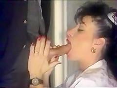Cherie porn elodie Elodie Chérie