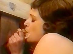Vintage Danish Fun N15 Porno