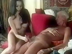 Young Sex Retro