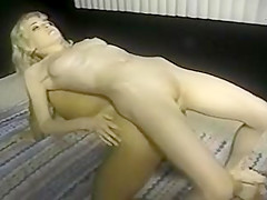 Anastasia blue buttfuck...