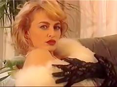 Sylvie rauch nude