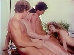 Quick porn vintage...
