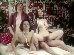 Danish schoolgirls 4...