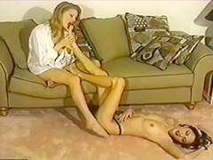 lesbian N71...