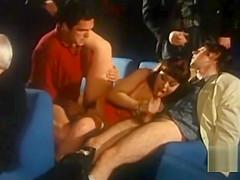 Porn cinema Full Movie