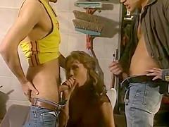 Videosold time pornstars italian movies xxx porn top...