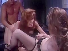 Sexvision 1992 movie 18...