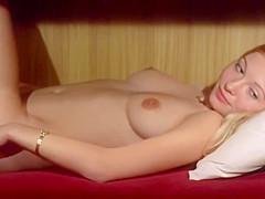 Steeger nackt porno ingrid Ingrid Steeger