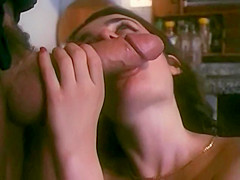 Anal party particolare full italian vintage movies...