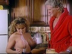 Companion aroused 2 1995 full movie with steve...
