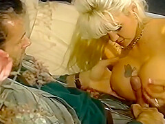 Pubic access 1995 full movie with roxanne hall...