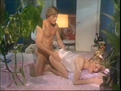 Incredible eric peyrolle and marianne aubert...
