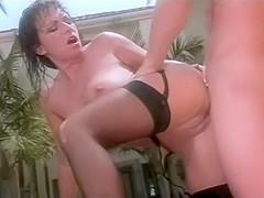 ebony tit sucking nipples