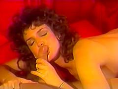 Nackt  Marie-Hélène Arnaud Close