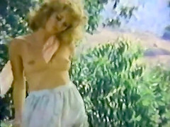 Sue Nero - American Vintage 70s