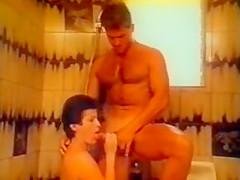 Excellent greek porn...
