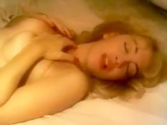 Classic italian porn...