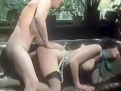 Desiree cousteau holmes fucking...