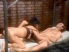 Tracey Winn  nackt