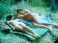 Miss nude universe contest 1967 feat kellie everts...