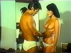70 80s anwmala thylika part3 gr2...